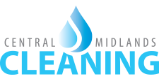 Central Midlands Cleaning